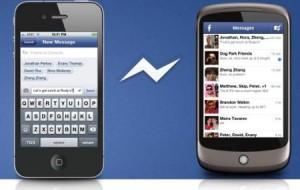 Acesso gratuito ao Facebook pelo celular Oi