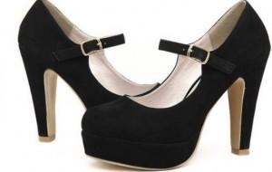 Dicas de calçados para festa junina