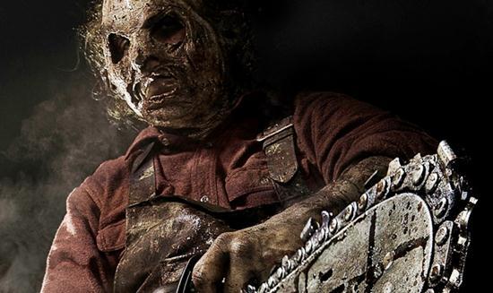 628019 filmes de terror baseados em historias reais 2 Filmes de terror baseados em histórias reais