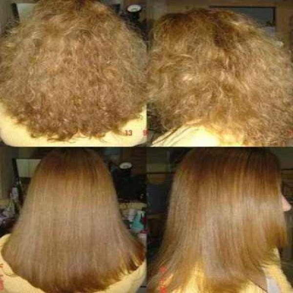 628051 Melhores shampoos para cabelo com selagem.1 600x600 Melhores shampoos para cabelos com selagem