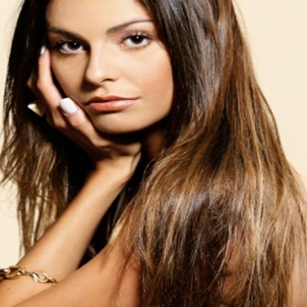 628051 Melhores shampoos para cabelo com selagem.2 600x600 Melhores shampoos para cabelos com selagem