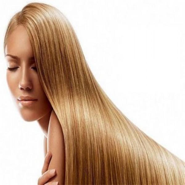 628051 Melhores shampoos para cabelo com selagem.3 600x600 Melhores shampoos para cabelos com selagem