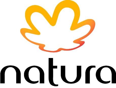 628525 Nova embalagem sustentável Natura saiba mais Nova embalagem sustentável Natura: saiba mais