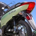 628627 Honda Biz 2014 – fotos preços informações 150x150 Honda Biz 2014: fotos, preços, informações