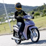 628627 Honda Biz 2014 – fotos preços informações4 150x150 Honda Biz 2014: fotos, preços, informações