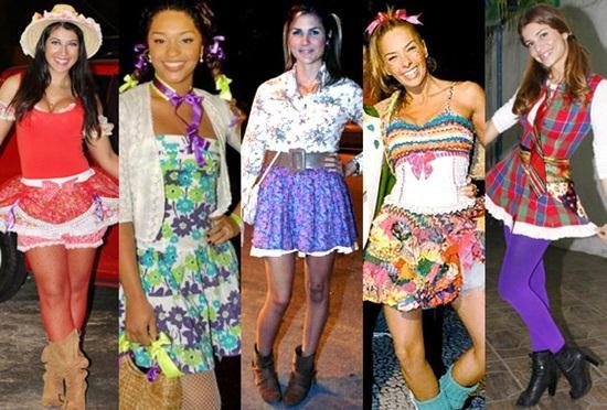 84d02a98b http   cdn.mundodastribos.com 628719-customizar-vestido-de-festa-junina- dicas-fotos-4.jpg