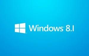 Botão Iniciar vai voltar ao Windows 8