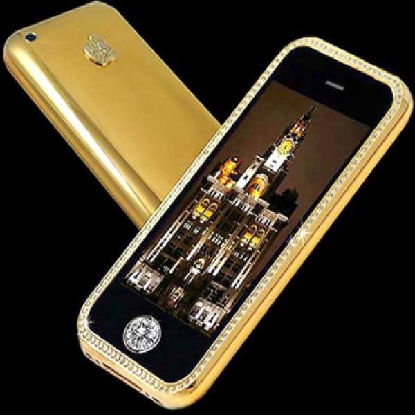 629180 os smartphones mais caros do mundo 600x600 Os smartphones mais caros do mundo