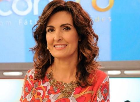 629202 As mudanças no cabelo de Fátima Bernardes As mudanças no cabelo de Fátima Bernardes