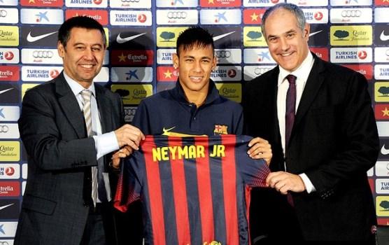629501 Neymar no Barcelona últimas notícias 1 Neymar no Barcelona: últimas notícias
