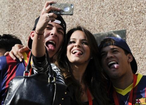 629501 Neymar no Barcelona últimas notícias 2 Neymar no Barcelona: últimas notícias