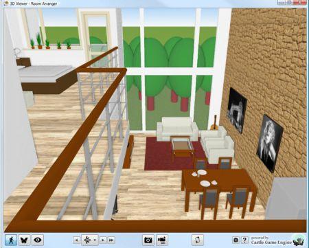 Tabloide a e s c mama room arranger baixar download for Room arranger online no download