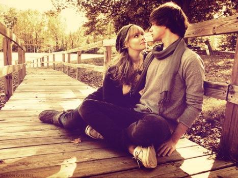 629575 Trechos românticos de músicas para dia dos namorados 1 Trechos românticos de músicas para dia dos namorados