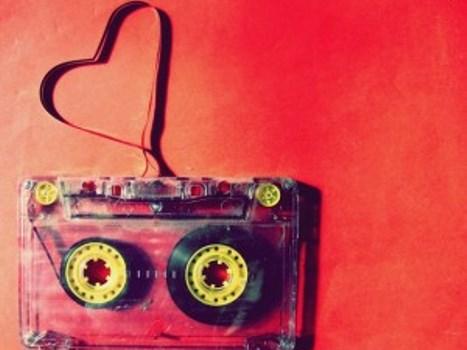 629575 Trechos românticos de músicas para dia dos namorados Trechos românticos de músicas para dia dos namorados