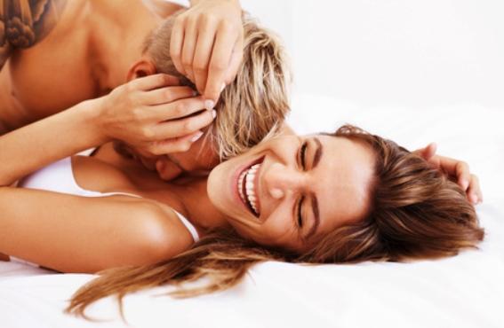 Como tornar o sexo oral seguro