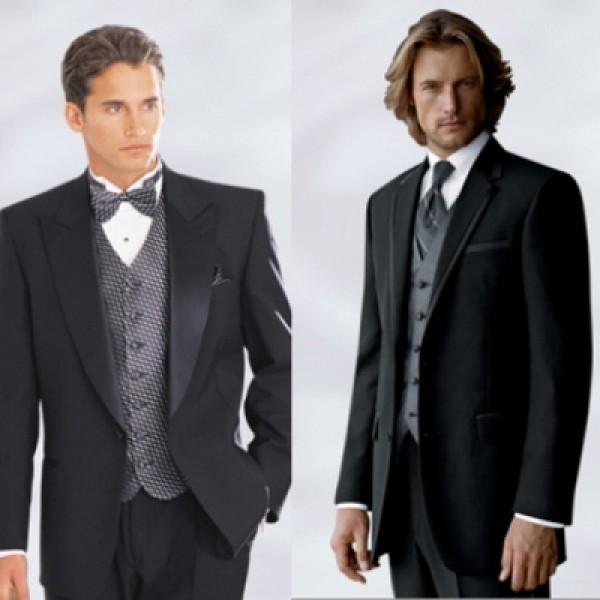 629771 Ternos e gravatas para noivos tendências.2 600x600 Ternos e gravatas para noivos: tendências