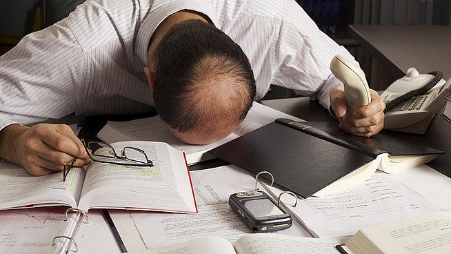 629848 06 burnout manager 44575 Como combater o esgotamento mental