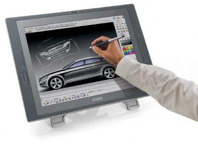 630055 Mesa digitalizadora – preço onde comprar Mesa digitalizadora: preços, onde comprar, preços