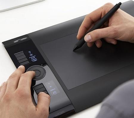 630055 Mesa digitalizadora – preço onde comprar1 Mesa digitalizadora: preços, onde comprar, preços