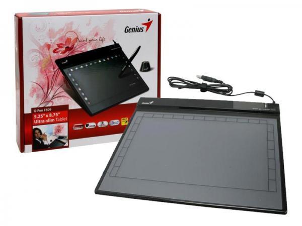 630055 Mesa digitalizadora – preço onde comprar2 Mesa digitalizadora: preços, onde comprar, preços