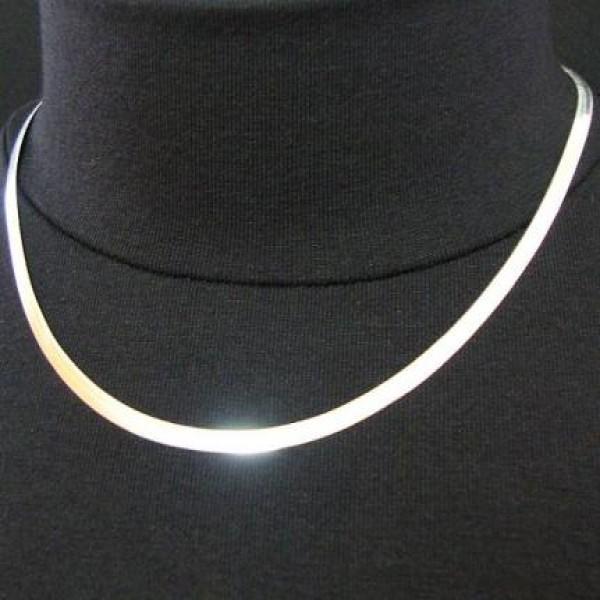 630178 Corrente prata feminina como usar.3 600x600 Corrente pratas femininas: dicas para usar