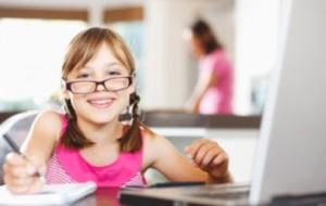 Dicas-para-ajudar-a-criança-numa-pesquisa-escolar-2
