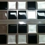 630982 Adesivos de parede que imitam pastilhas 12 150x150 Adesivos de parede que imitam pastilhas