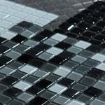 630982 Adesivos de parede que imitam pastilhas 2 150x150 Adesivos de parede que imitam pastilhas