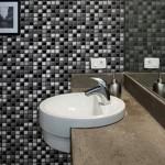 630982 Adesivos de parede que imitam pastilhas 6 150x150 Adesivos de parede que imitam pastilhas