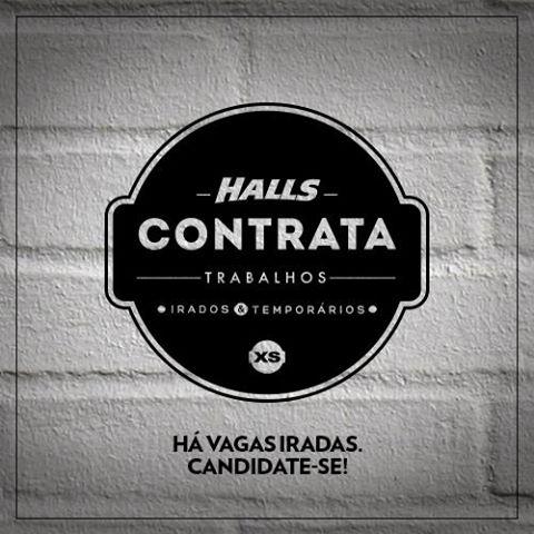 631034 Concurso Halls Contrata 01 Concurso Halls Contrata
