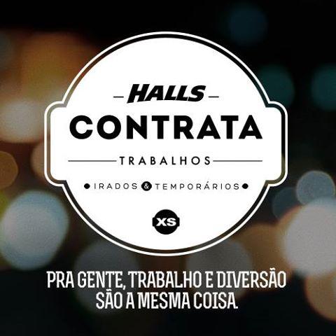 631034 Concurso Halls Contrata 02 Concurso Halls Contrata