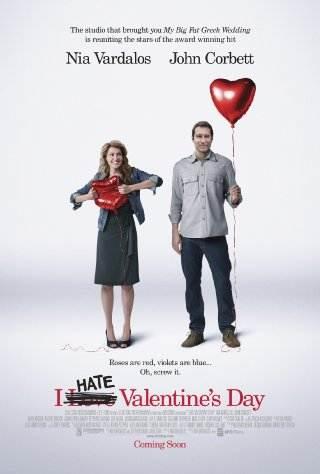 631055 filme eu odeio o dia dos namorados sinopse trailer 3 Filme Eu odeio o dia dos namorados: sinopse, trailer