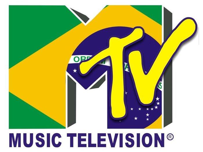 631289 MTV Brasil Fim da MTV Brasil: saiba mais