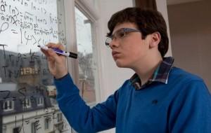 Crianças superdotadas: como identificar 3