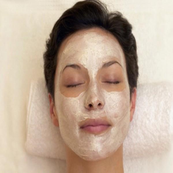 631679 Tratamentos caseiros para pele com espinhas.3 600x600 Tratamentos caseiros para pele com espinhas