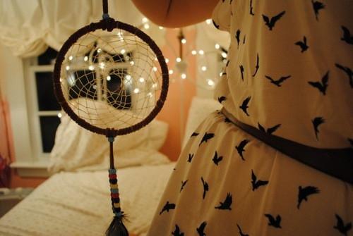 631783 Filtro dos sonhos o que é significado 1 Filtro dos sonhos: o que é, significado