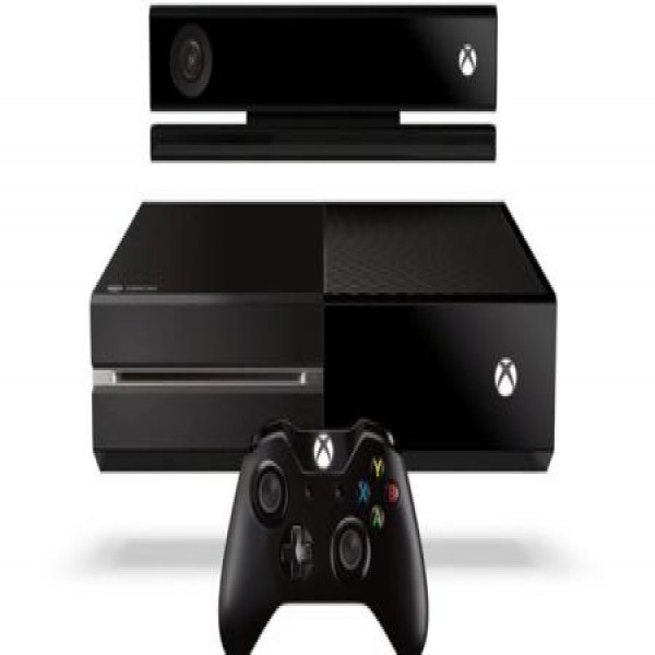 631870 preco do xbox one 600x600 Preço do Xbox One