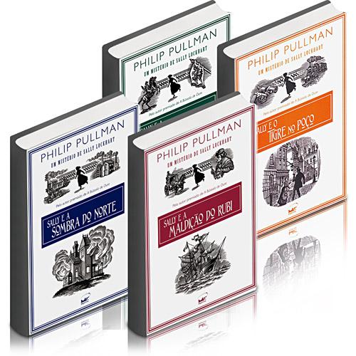 631874 livros philip pullman 1 Livros de Philip Pullman