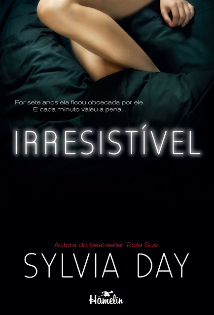 so close sylvia day pdf
