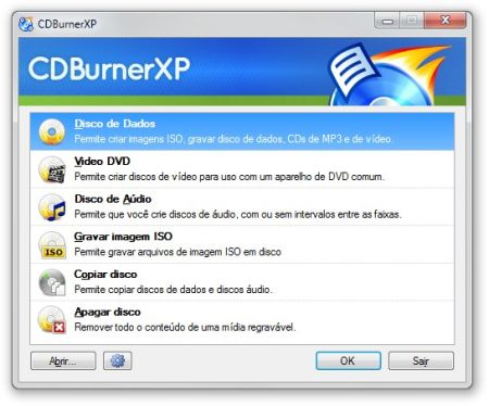 how to download dvd shrinnk