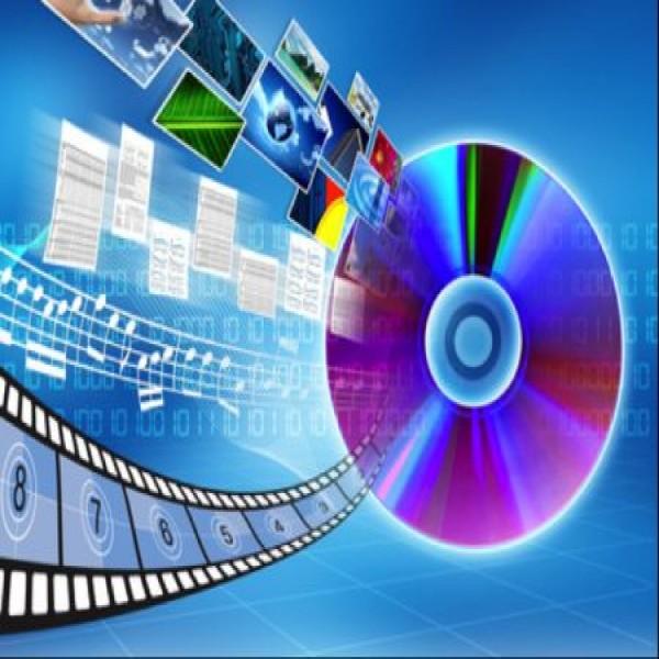 BAIXAR CD DVD COPIADOR DE