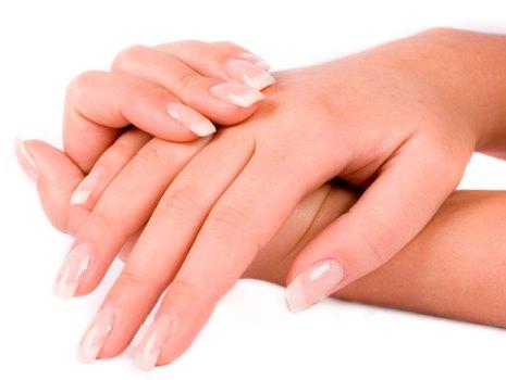 632390 Suplementos para pele unhas e cabelo 1 Suplementos para pele, unhas e cabelo