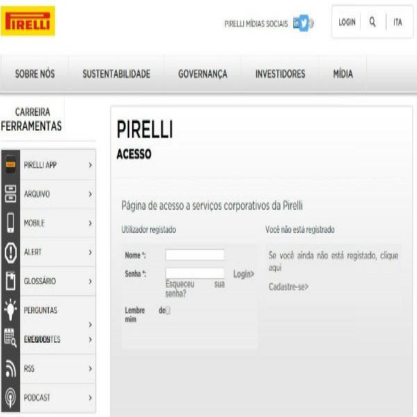 63247 Cadastro de curriculum pirelli 600x600 Enviar Curriculum Para Pirelli   Trabalhe Conosco