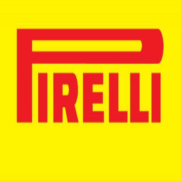 63247 pirelli pneus 600x600 Enviar Curriculum Para Pirelli   Trabalhe Conosco
