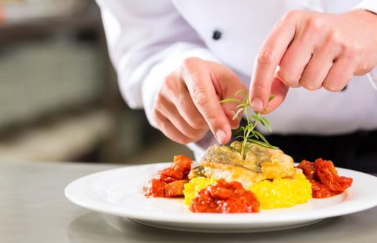 63271 Cursos de Gastronomia em Pernambuco – SENAC 2 Cursos de Gastronomia em Pernambuco – SENAC