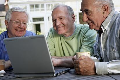 632892 Melhores cursos de inglês para idosos 1 Melhores cursos de inglês para idosos