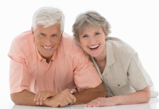 632892 Melhores cursos de inglês para idosos Melhores cursos de inglês para idosos