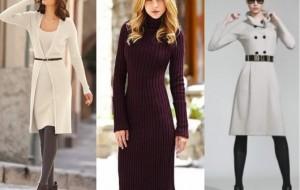 Moda evangélica: regras para se vestir