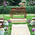 633216 Decoração de casamento em casa dicas fotos 4 150x150 Decoração de casamento em casa dicas, fotos