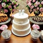 633216 Decoração de casamento em casa dicas fotos 5 150x150 Decoração de casamento em casa dicas, fotos